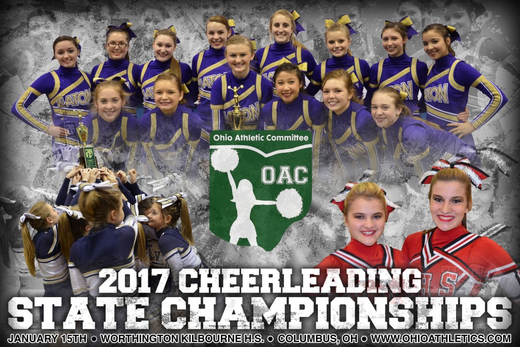 CheerleadingPoster2017