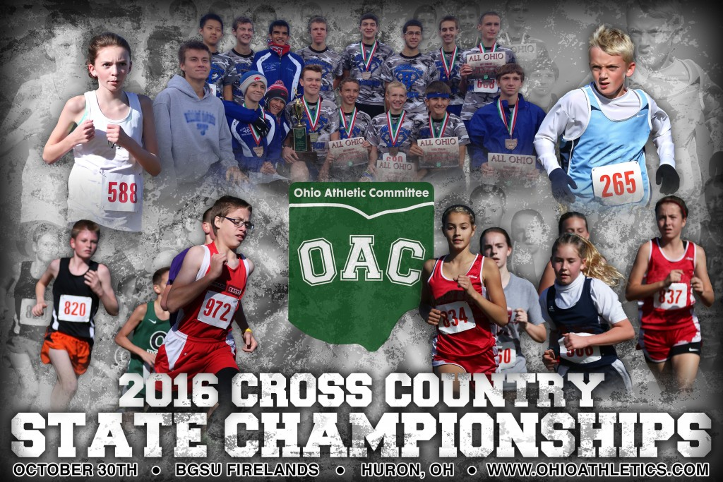 CrossCountryPoster2016