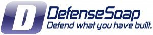 defensesoaplogo-300x69