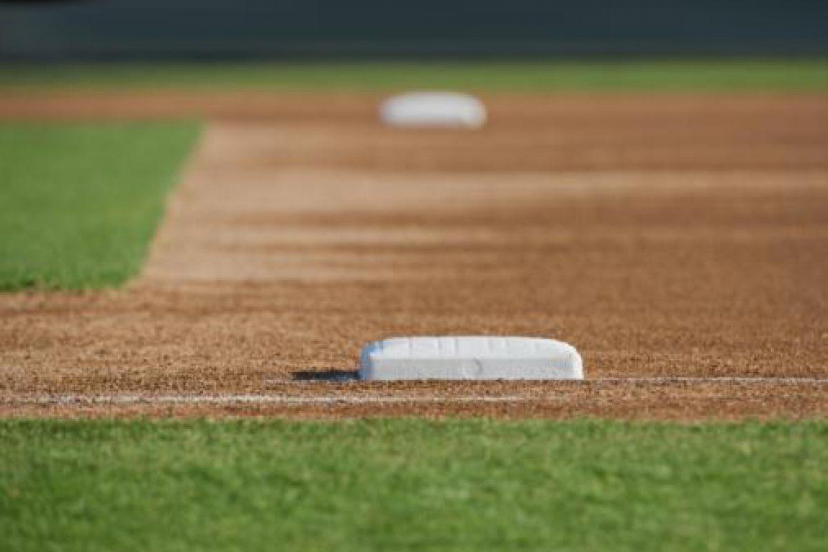 OAC Baseball Tournament July 19-20, 2014