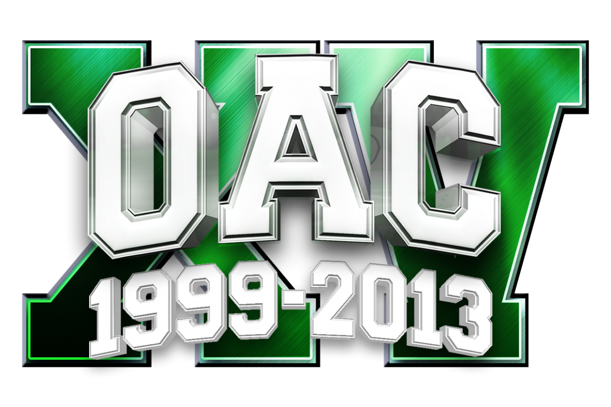 OAC To Donate Up To $1,000 To Save Olympic Wrestling