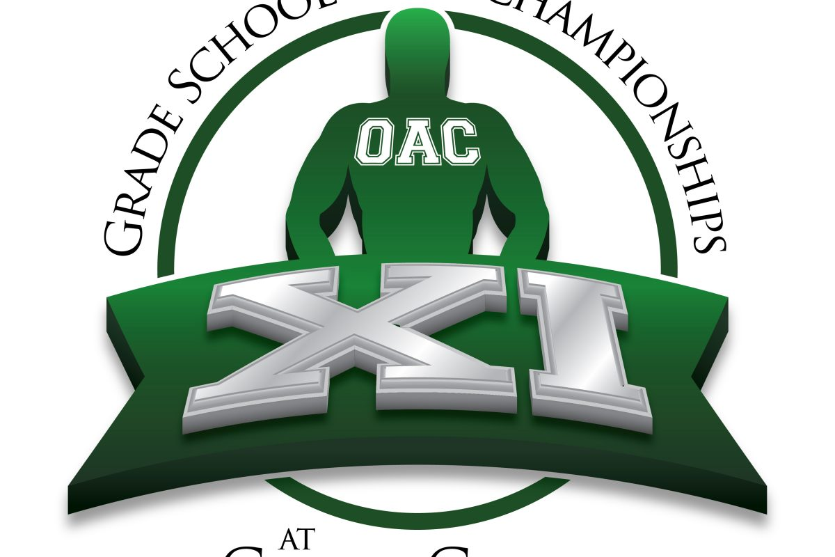 2014 Grade School Wrestling State Championships Site Announced