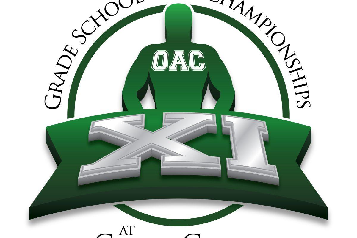2014 Grade School Wrestling State Championships Site Announced