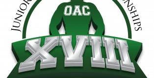 OAC_logo_2016_JH-FINAL