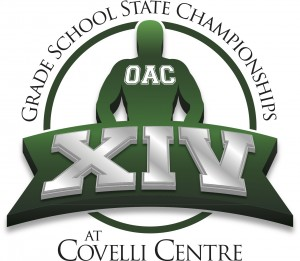 OAC_logo_2017_GS-FINAL