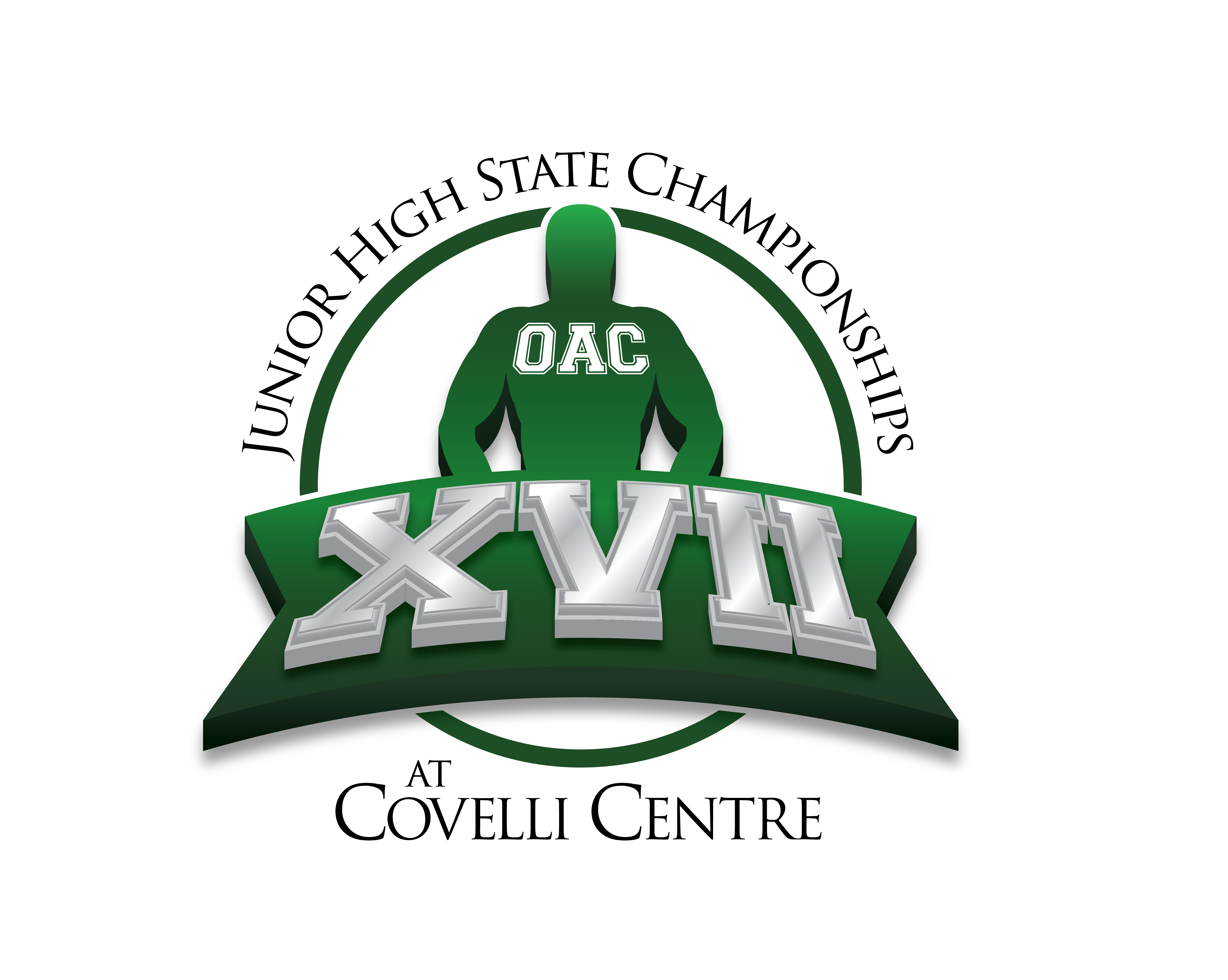 OAC_logos_2014_clear-JH