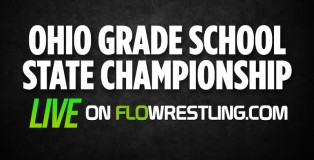 Ohio_Grade_School_State_Championship-800x800