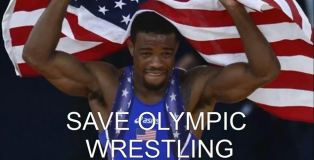 Save-Olympic-Wrestling