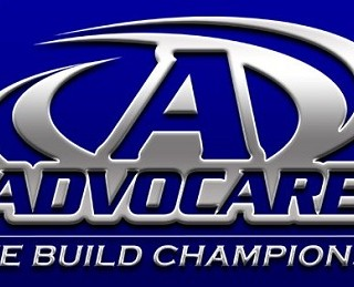Advocare Part III- Nutrition Planning