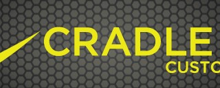 2014 Grade School & Junior High State Finalist Gear by Cradle Gear
