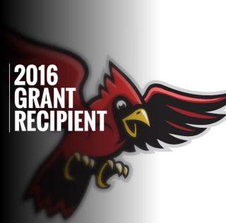 2016 Grant Recipient- Sandy Valley Youth Running Club