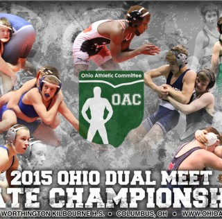State Duals March 8th