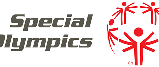$4,100 Donated to Special Olympics