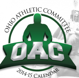 2014-2015 OAC EVENTS