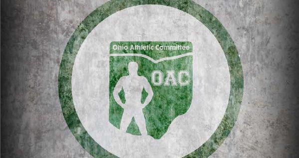 OAC Wrestling Videos
