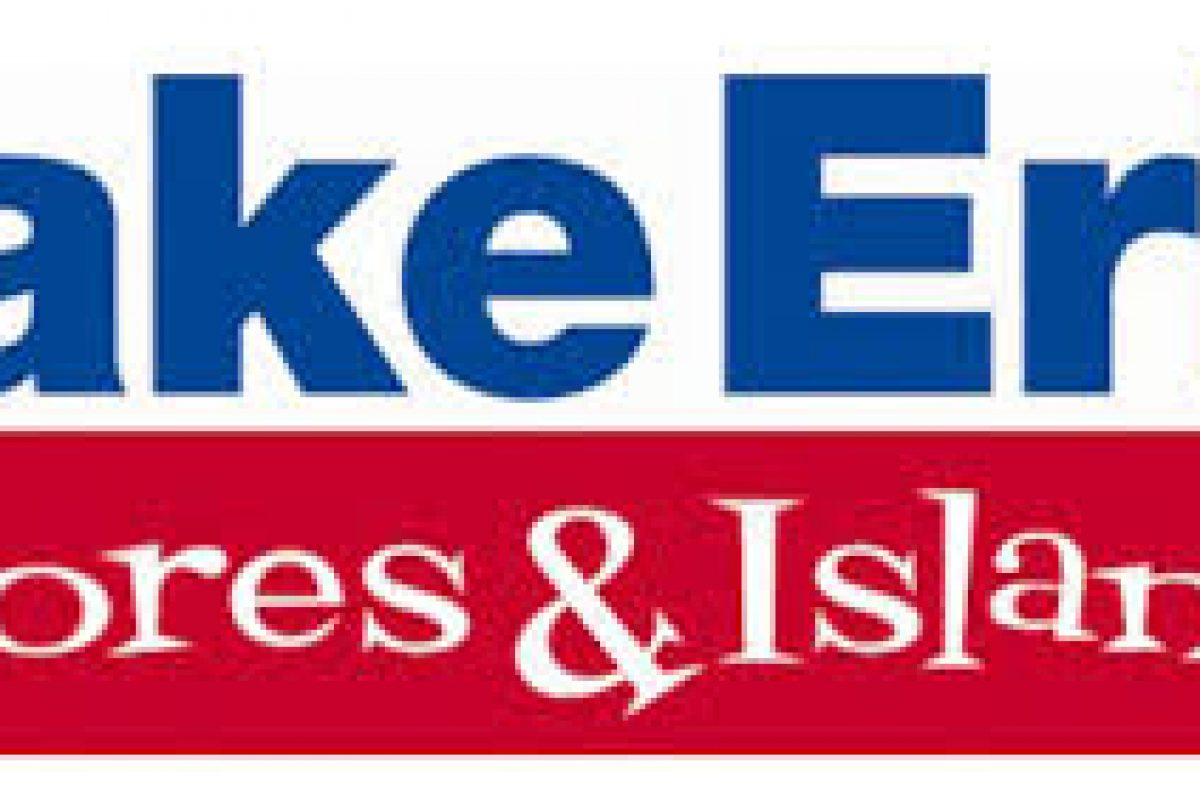 Cross Country & Football State Visitors Check out the Lake Erie Shores….