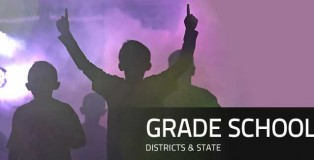 oac-gradeschool-district