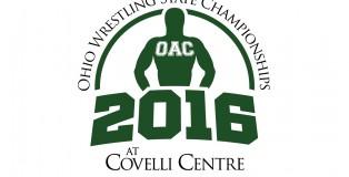 OAC_logos_2015-singlet-print-2016