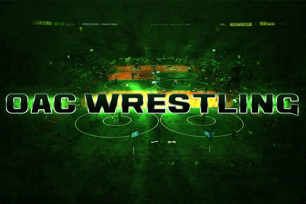 OAC All Star Duals coming to SW Ohio