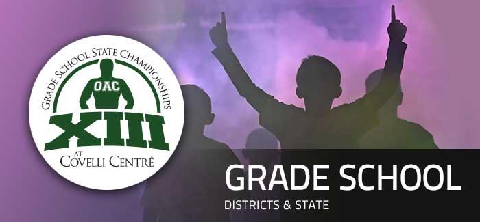 oac-gradeschool-district