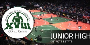 oac-jrhigh-district