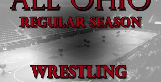 All Ohio Award Wrestling