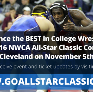 All Star Classic coming to Ohio