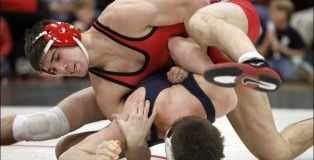 Hunter Stieber