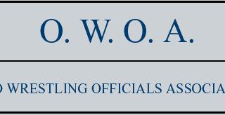 Greater Cleveland Wrestling Officials Association