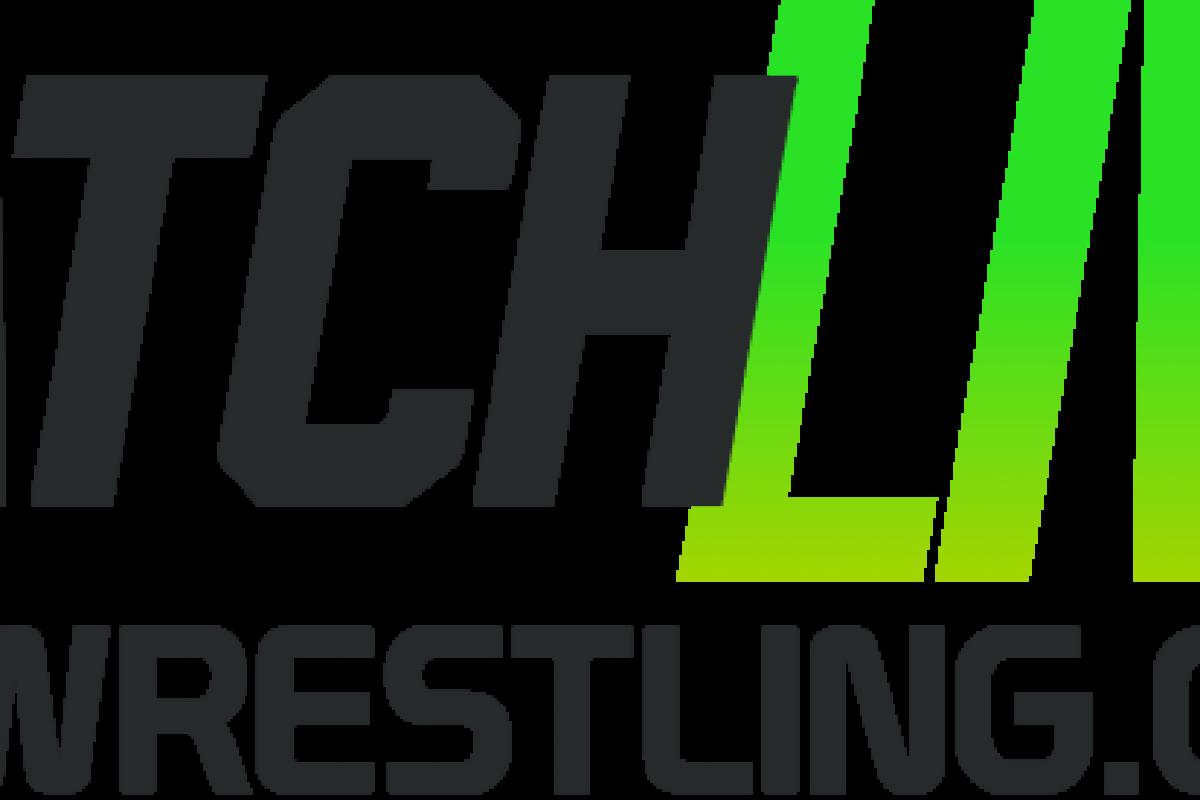 Ohio Junior High State Wrestling Championships live on Flowrestling