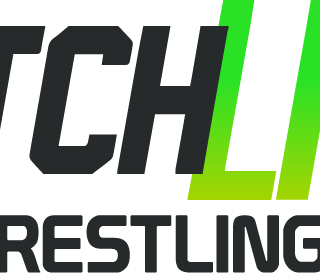 Ohio Junior High State Wrestling Championships live on Flowrestling
