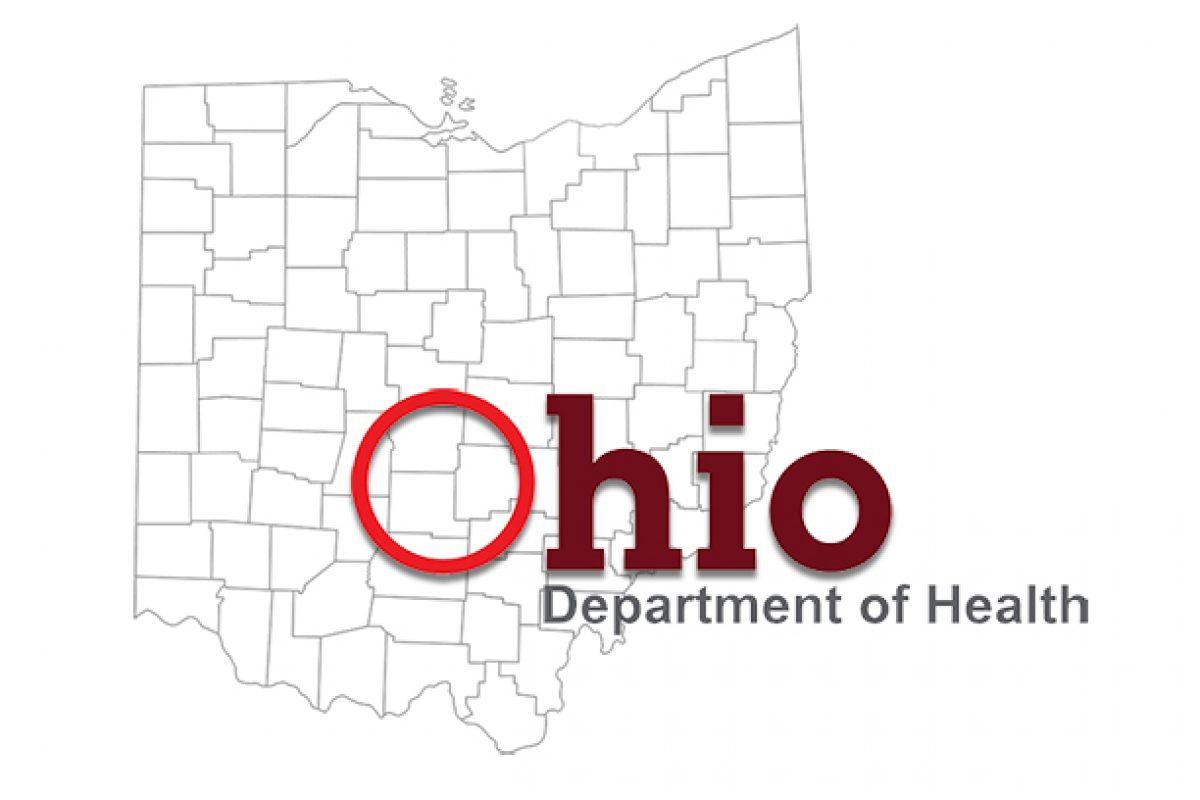 Ohio Coaches & Parents-Must Read