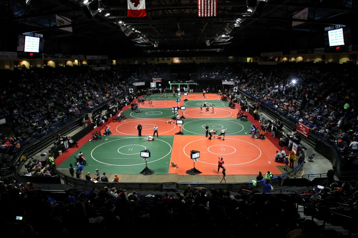 District Placers Be Sure to Confirm State Participation