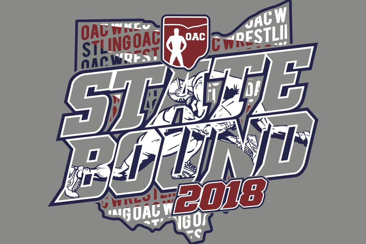 2018 Clay District- 140 lbs D4 SF Garcia vs Aller