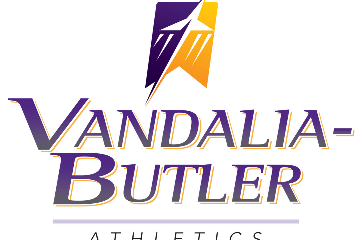 2018 Butler Junior High District Results