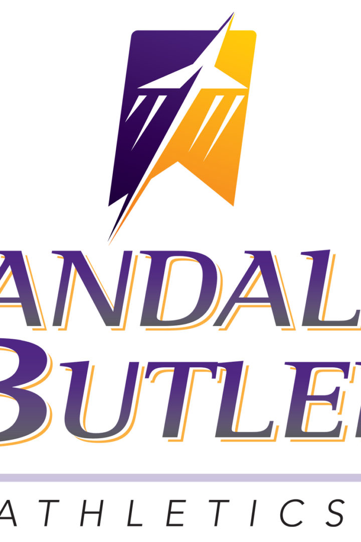 Battle at Butler- Summer Duals- June 16th