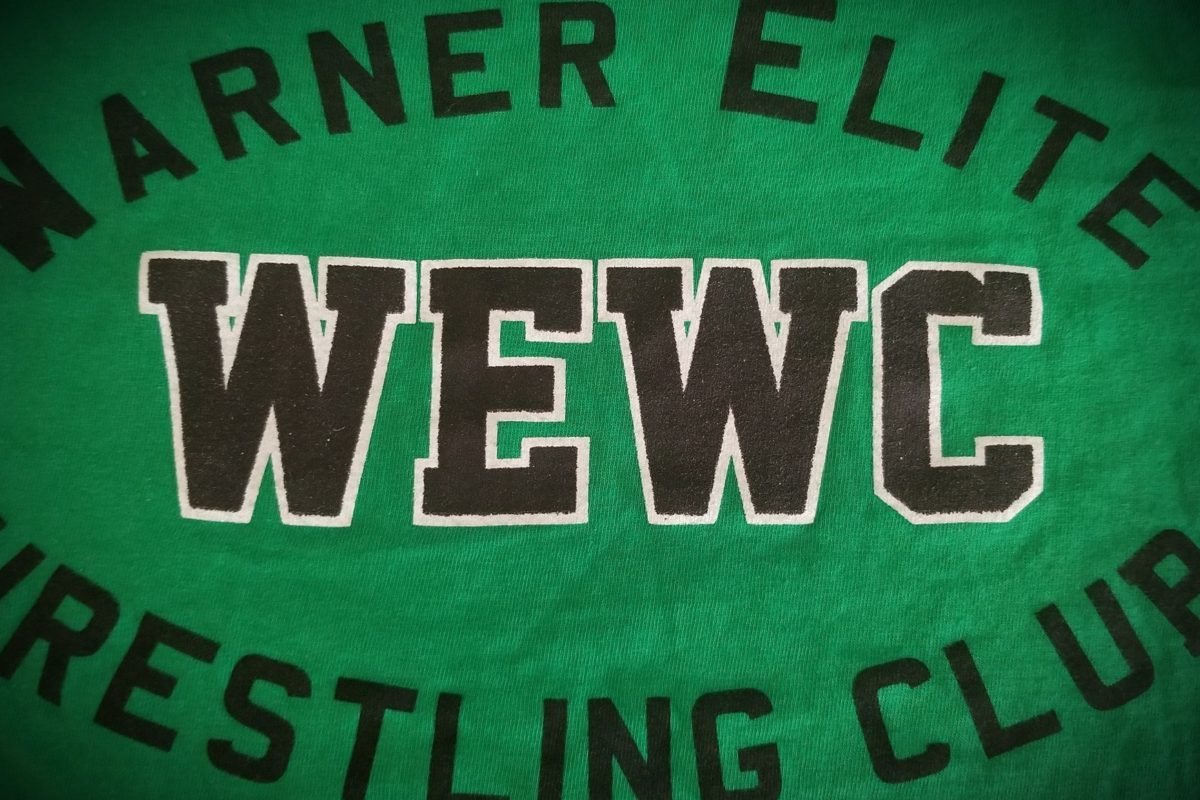 Warner Elite Wrestling Camp & Practice Info