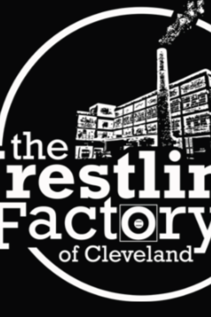 The Wrestling Factory of Cleveland 2018 Spring/Summer Schedule