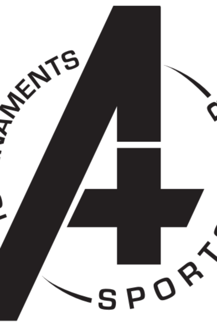 A+ Tournaments-2018 Summer Wrestling Tournaments