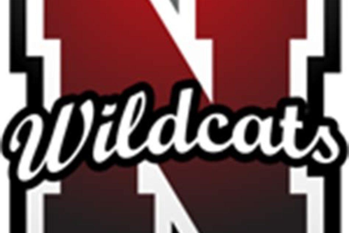Newark Wrestling Camp- Kent State Clinicians- June 4-6