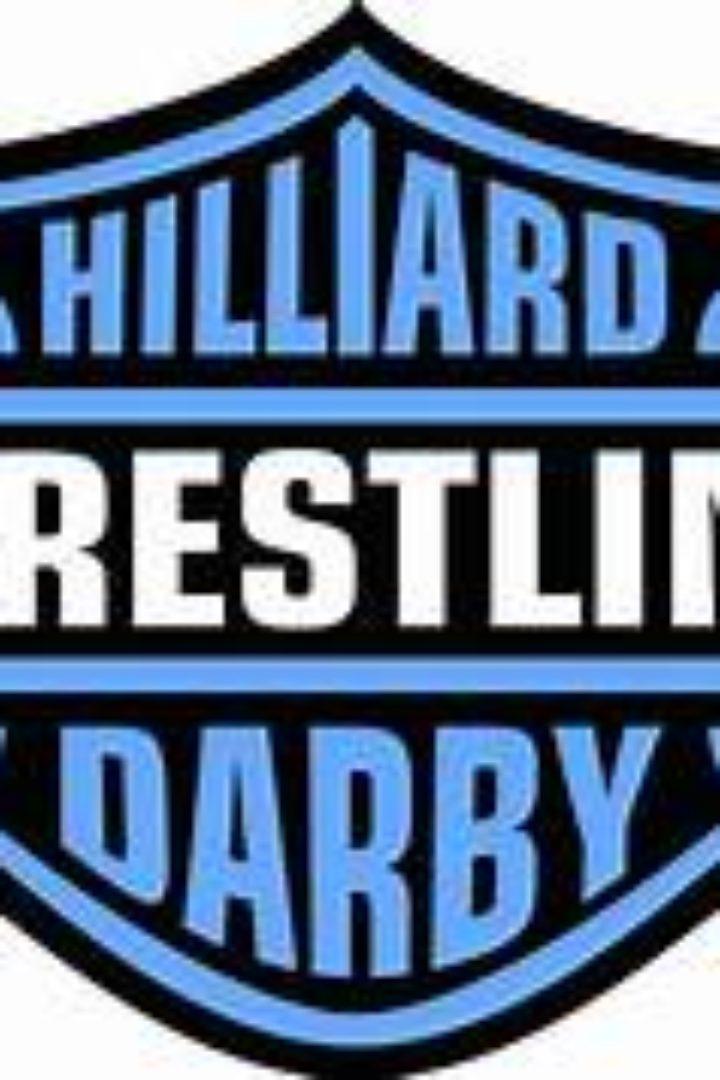 Central Ohio Elite Wrestling Camp June 1st, 2nd, 3rd