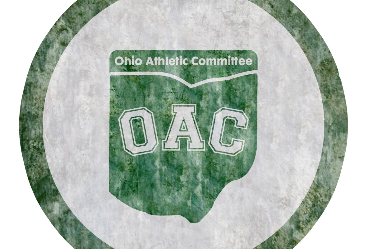 Get the OAC Info 1st.