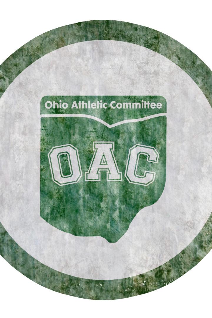 Ohio Wrestling Coaching Legend- Bill Barger