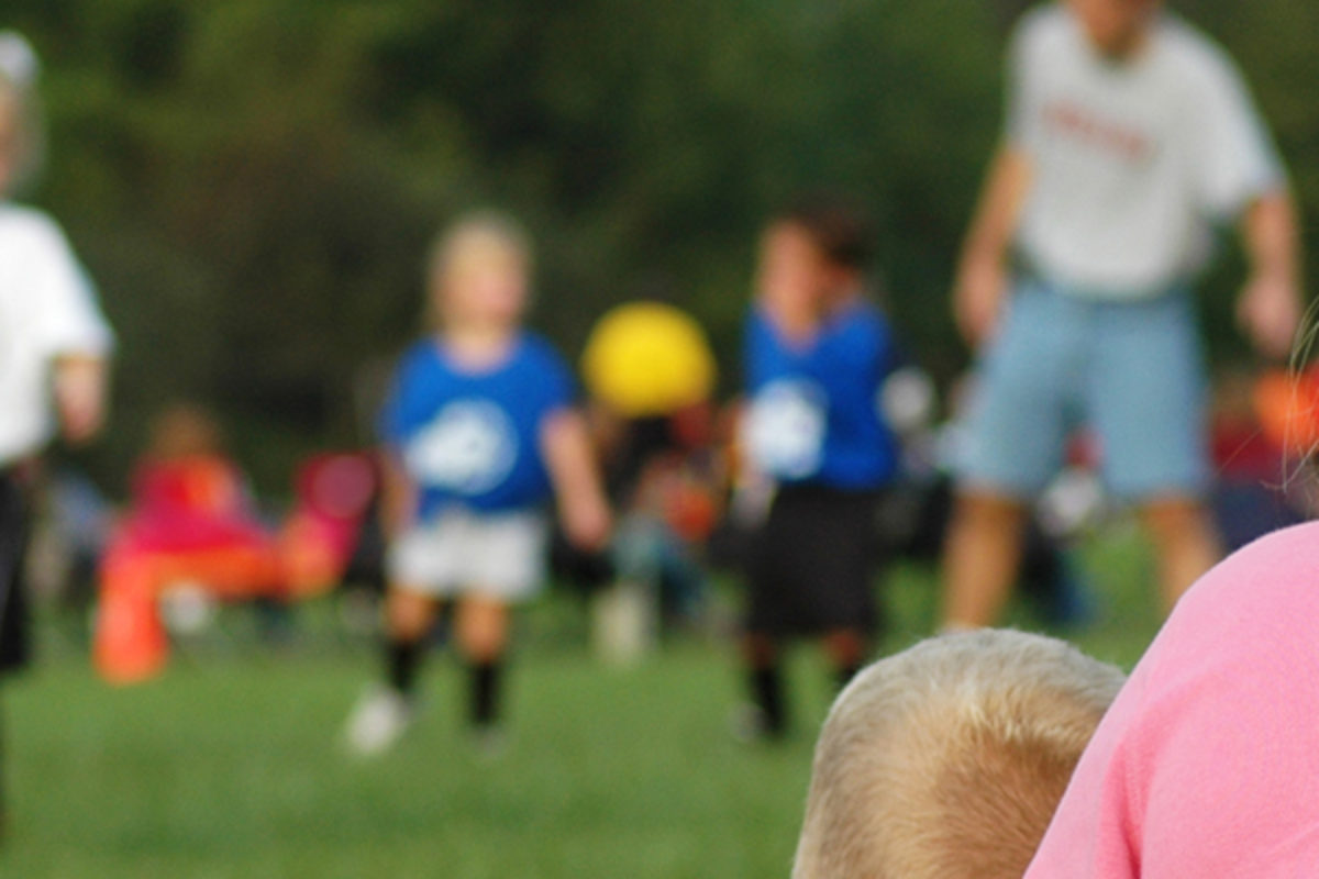 The Do's and Don'ts of Parental Involvement in Youth Sports