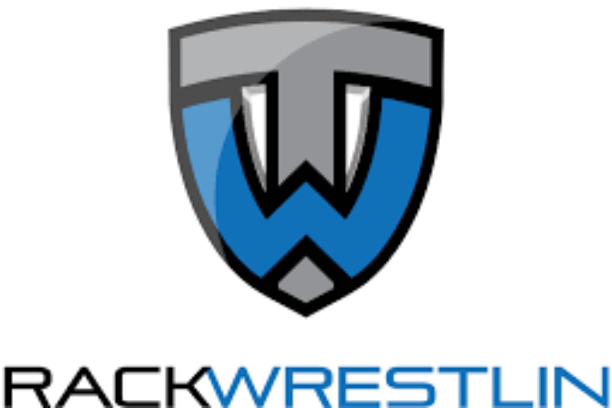 New for 2019- Trackwrestling