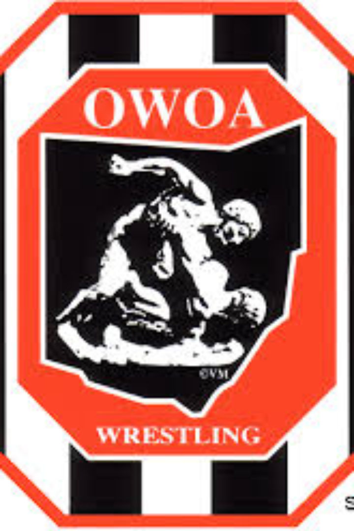 Want to become a Wrestling Official?