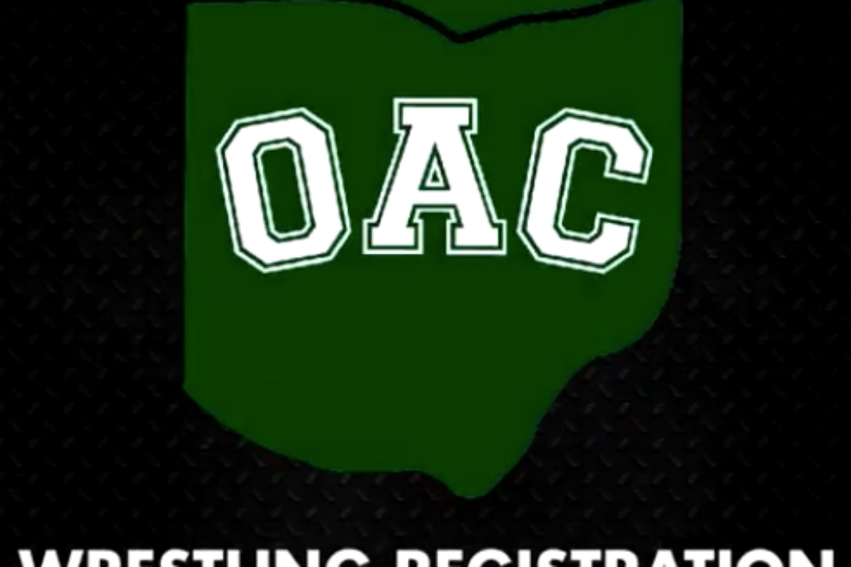 How to Create an OAC Account