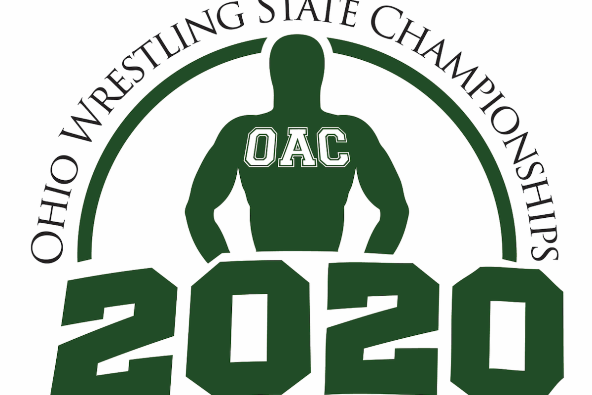 New in 2020: Grade School Wrestling Format