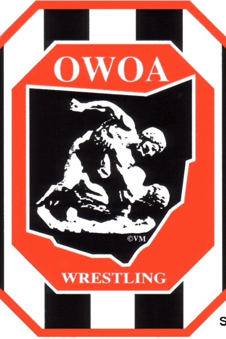 Want to be a wrestling official in Ohio??