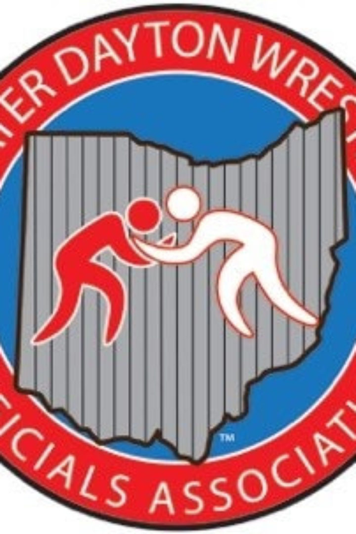 Get Certified in 1 Weekend: Greater Dayton Wrestling Officials Association